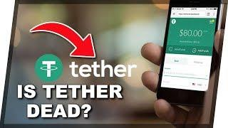 Tether (USDT) Beginning To Fail As Bitcoin Turns Bullish | Daily Crypto News 10/15/2018
