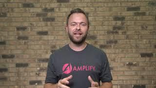 Amplify Whitepaper Video Series - CryptoPay Integration