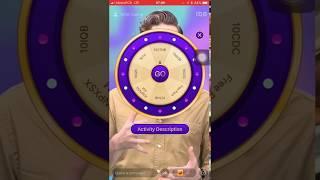 IQB LIVE TRIVIA GAME APP - WIN FREE CRYPTOCURRENCY