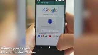 Fake Cryptocurrency Trading Apps on Google Play- How it works