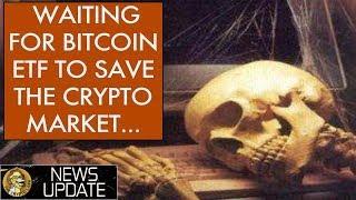 Ripple XRP Price, When BTC ETF, Banks vs. Crypto in Brazil - Bitcoin & Cryptocurrency News