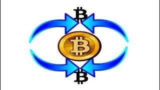 bitcoin Earn huge And immediate withdrawal BItcoins