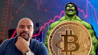 ¡Impensable Bitcoin Recibirá 20 Trillones de Dolares de Paraísos Fiscales! ????
