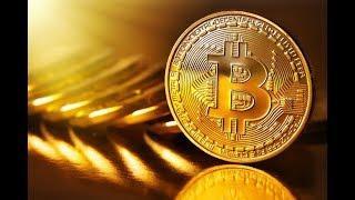 Bitcoin. Shape The Future. Документальный фильм. Биткоин. Образ Будущего