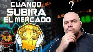 ¡¡Bitcoin y la Pesadilla Financiera Actual!! ????
