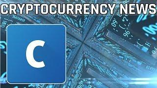 Cryptocurrency News: Circle Launches USD Coin - New Coinbase Listing Process