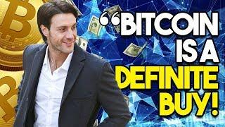 """""""Is Bitcoin Currently An AMAZING BUY?"""" - Top Forbes Writer Argues Why Bitcoin Is A Definite Buy"""