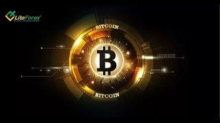 Next Bitcoin Future