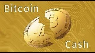 Free Bitcoins ? How to Earn free bitcoins today? Proven and Working Tool
