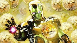Bitcoin's Price Is ABSOLUTELY Going To Recover Soon - Here's Proof