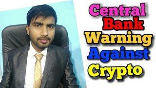 CRYPTO NEWS #193    WHALE ALERT ABOUT BITCOIN, CRYPTO TAX, CENTRAL BANK, BITHUMB, COINONE, 11114 BTC