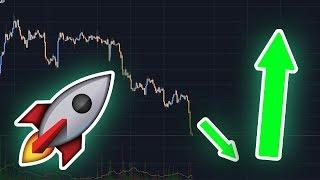 BITCOIN: DOOMSDAY OR HUGE OPPORTUNITY? - Cryptocurrency/BTC Trading Analysis