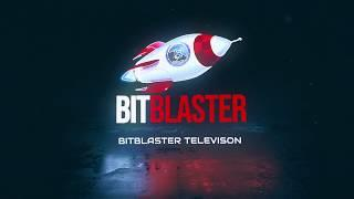 BitBlaster Is Coming!
