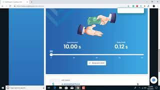 Cryptolux Loan - How does it works - Cryptolux Tutorial in Urdu and Hindi