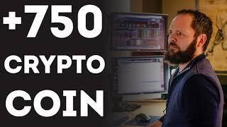 uang bagaimana membuat cryptocurrency - cara menambang bitcoin work 100% [2]