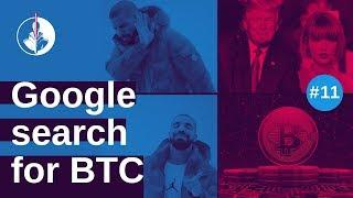 crypto news today - mcafee hack bitfi - steal btc crypto news bitcoin