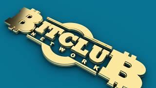 Bitclub Network - One of the TEN largest Mining Pools in the World ????