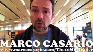Bitcoin Private Spazzerà via Monero, EOS Vicino al Rilascio. Sai Cosa Fare?