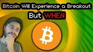 BITCOIN Sentiment Breaking | Crypto News | Zuckerberg + Huobi | BOTTOM?