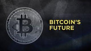 What Do Top Performing Investors and Recognized Financial Thought Leaders Think About Bitcoin?