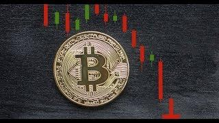 Bitcoin Futures Manipulation: What Gold, Silver And Bitcoin Have In Common