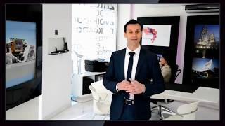 Wixlar Cryptocurrency Corporate Video