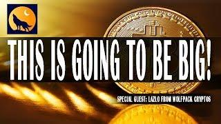 Bitcoin Price Predictions for the future! Buy now!