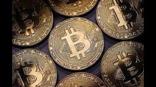 "New York Stock Exchange Likes Bitcoin, Bitcoin Price Increase Coming And ""Bitcoin Core Is BTC"""