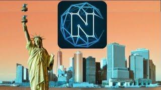 Nucleus Vision (NCASH) To Be A Top 8 Cryptocurrency By Year 2022