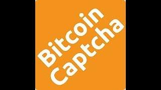 Earn unlimited bitcoin, (with payment proof), বিটকয়েন কামান ইচ্ছা মতো (Ref code : rupok95)