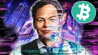 Max Keiser Talks About Future of Bitcoin, Capitulation for Banks and Donald Trump