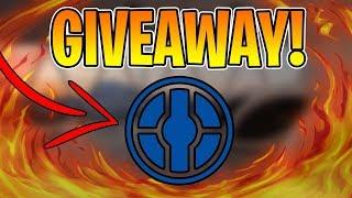 BEST Coin In 2019!? 60$ DimeCoin Giveaway! - DIME Cryptocurrency AltCoin