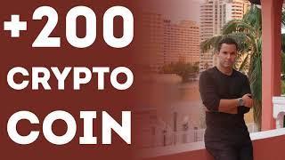 le bitcoin - faut-il avoir peur du bitcoin ? - future - arte