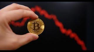 """Bitcoin Might Soon """"Implode"""", Binance Coin Delistings And Bitcoin Cash Exchange"""