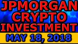 JPMorgan INVESTING In Cryptocurrency! Visa CEO LEAVES For Crypto! South Korea SOFTEN Regulation!