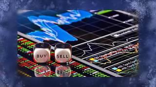 The Bitcoin Trader – A Trading Software with Great Potential