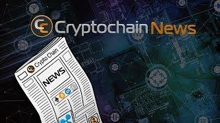 Прогноз курса криптовалют Bitcoin, Ethereum, XRP. Будет ли рост