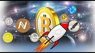 Discuss (June/2018) Bitcoin Game Changer coming!!