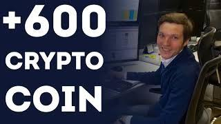 what is bitcoin and how does it work - how bitcoin works in 5 minutes (technical)