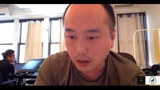 Ready Player One | The Matrix | One Game the future of gaming | Interview with CEO Pu Shi