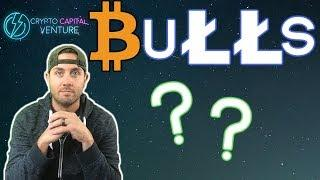 Bitcoin & Litecoin Bulls Begin Their Dominance? ShapeShift News