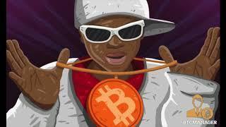 Soulja Boy - Bitcoin