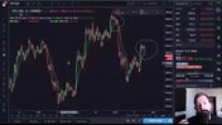 Making cool cash in bitcoin