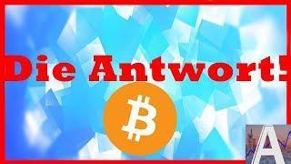 TOP 3 KRYPTOWÄHRUNGEN! ???? Die besten Cryptos der Welt ???? Bitcoin, Iota, Ripple...