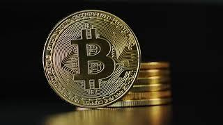 #4: What Is the Future of Bitcoin in China?