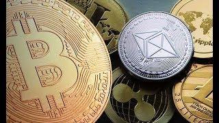 ???? Free Bitcoin Generator | How To Get Free Bitcoins 2018 | Bitcoin Generator 2.0