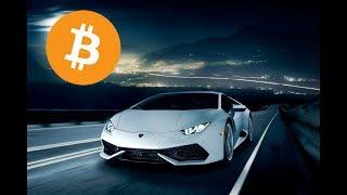 Is the news true that Bitcoin has hit bottom?