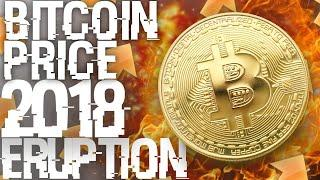 """""""Here's What Most People Get Wrong About Bitcoin"""" - Major Investor Explains Why Crypto Will Explode"""