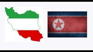 Iran, North Korea using Bitcoin to get around sanctions