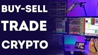 des bitcoin - faut-il avoir peur du bitcoin ? - future - arte